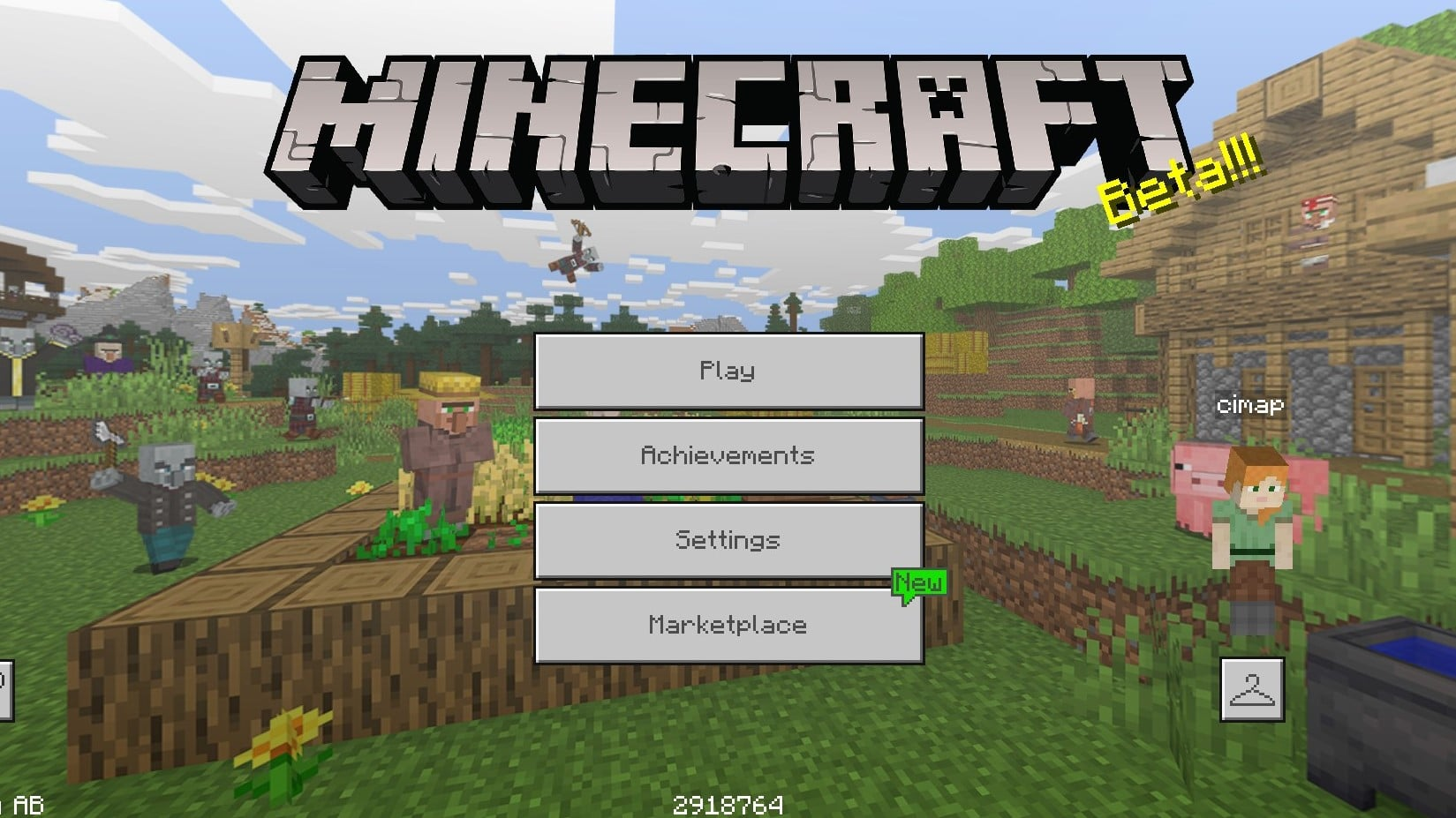 What Is Minecraft Bedrock And Java What S The Difference Cimap